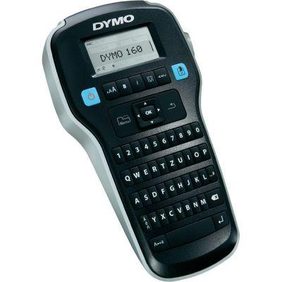 DYMO LM 160P Elde Taşınabilir Etiket Makinesi